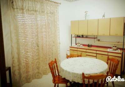 Casa Vacanze Appartamento Sciacca 2